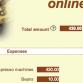order_espresso_multipage