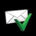 e-mailverification