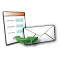 auto-respond-by-email