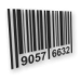 barcode-processor