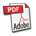 pdf-processor