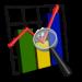 view-statistics