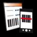 barcode-scanner-app