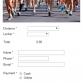 example-marathon