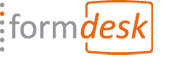 Formdesk logo